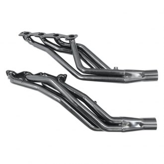 PaceSetter® - Mild Steel Exhaust Header