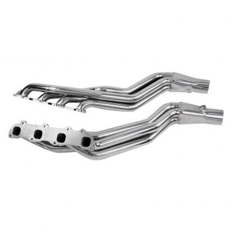 PaceSetter® - Exhaust Headers