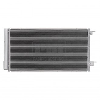 Jeep Replacement Air Conditioning Heating Parts Carid Com