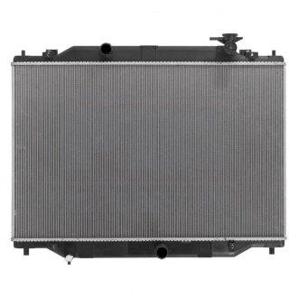 2018 Mazda CX-9 Performance Engine Cooling — CARiD.com 2417702164a