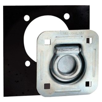 Pacific Cargo Control® - Recessed Floor Ring
