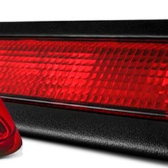 Replacement 3rd Brake Lights