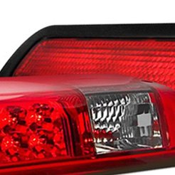 Replacement LED 3rd Brake Lights