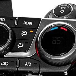 A/C Control Units — CARiD com