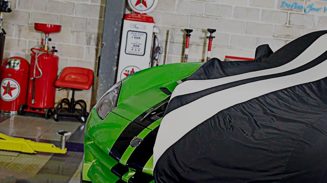 2012 Ram 1500 Accessories & Parts at CARiD.com