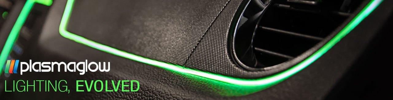 Auto Accessory Lighting   LED, Interior, Exterior Lights — CARiD.com