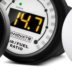 Air Fuel Ratio Gauges – CARiD com