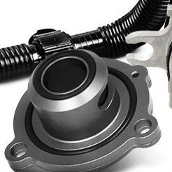 Air Injection Pumps & Components | Secondary, Smog — CARiD com