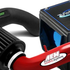 AEM® Cold Air Intake System