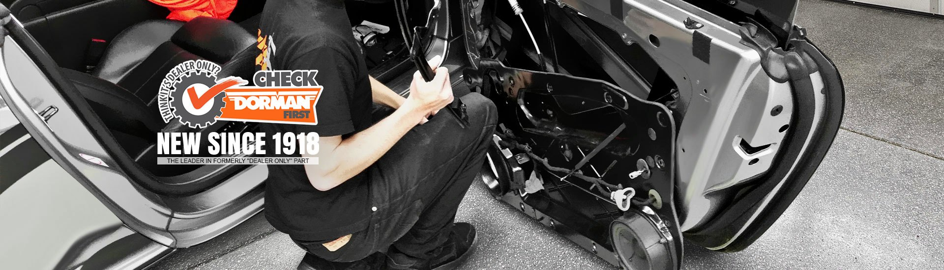 Auto Body Parts Collision Repair Restoration Stop Light Wiring Diagram Isuzu