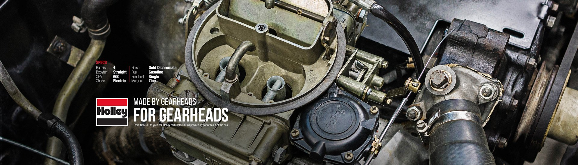 Auto Parts At Brakes Mufflers Shocks Batteries Tune Up Fuel Filter Location On 2006 Toyota Camry