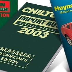auto repair manual books at carid com rh carid com Haynes Auto Manuals Chilton Auto Repair Manual