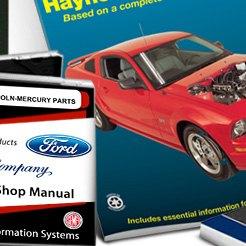 auto repair manuals at carid com rh carid com best auto repair manual top rated auto repair manuals