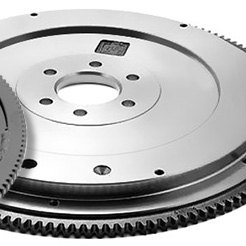 Automatic Transmission Silver Flexplate