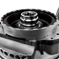 Automatic Transmission Oil Pumps & Components - CARiD com