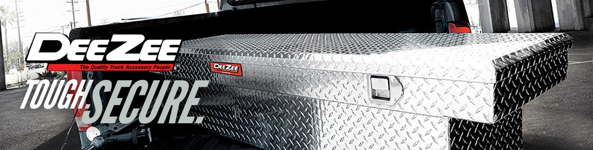 Deflecta-Shield Bed Accessories