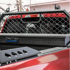Truck Bed Accessories Tool Boxes Bed Liners Racks Rails