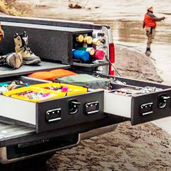 Truck Bed Accessories Tool Boxes Bed Liners Racks Amp Rails
