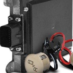 Blind Spot Detection Systems Sensors Monitors Carid Com