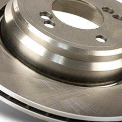 Replacement Brake Caliper · OEM Replacement Drum Brake Shoes · Factory  Brake Disc ... c32793f62