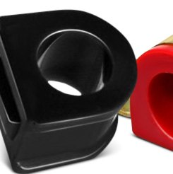 Energy Suspension® - Stabilizer Bushing