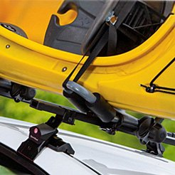 SportRack Canoe Carriers Kayak Racks