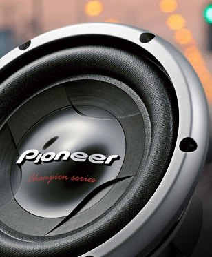 Car Audio Systems & Electronics at CARiD.com on