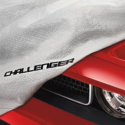 Coverking® - Block It™ Car Cover