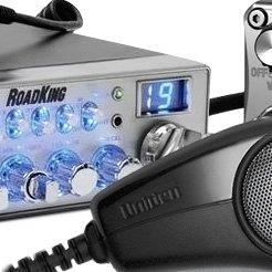 CB Radios & Components | Antennas, Scanners — CARiD com