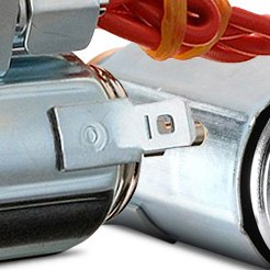 Car Cigarette Lighters & Parts - CARiD com