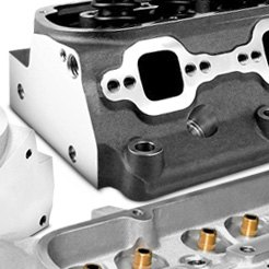 Cylinder Heads | Replacement, Head Gaskets, Bolt Sets