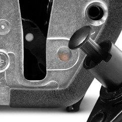 Replacement Door & Lock Motors, Switches, Relays at CARiD com