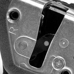 Door Locks + Components | Cylinders, Latches, Actuators