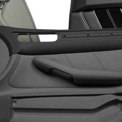 custom top panels frank doors chevy door panel hot stripped camaro s convertible interior rods