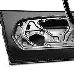 Replacement Door Shells Amp Skins Carid Com