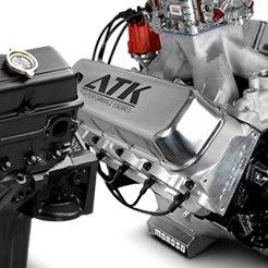 Performance Engine Assemblies | Crate Engines, Powertrains