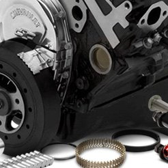 Performance Engine Parts & Components – CARiD com