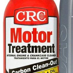 Engine Oil Additives | ZDDP, Break-In Oil, Supplements – CARiD com