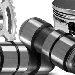 Replacement Engine Parts & Components – CARiD com