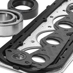Engine Rebuild Kits | Master Kits, Gasket Sets – CARiD com