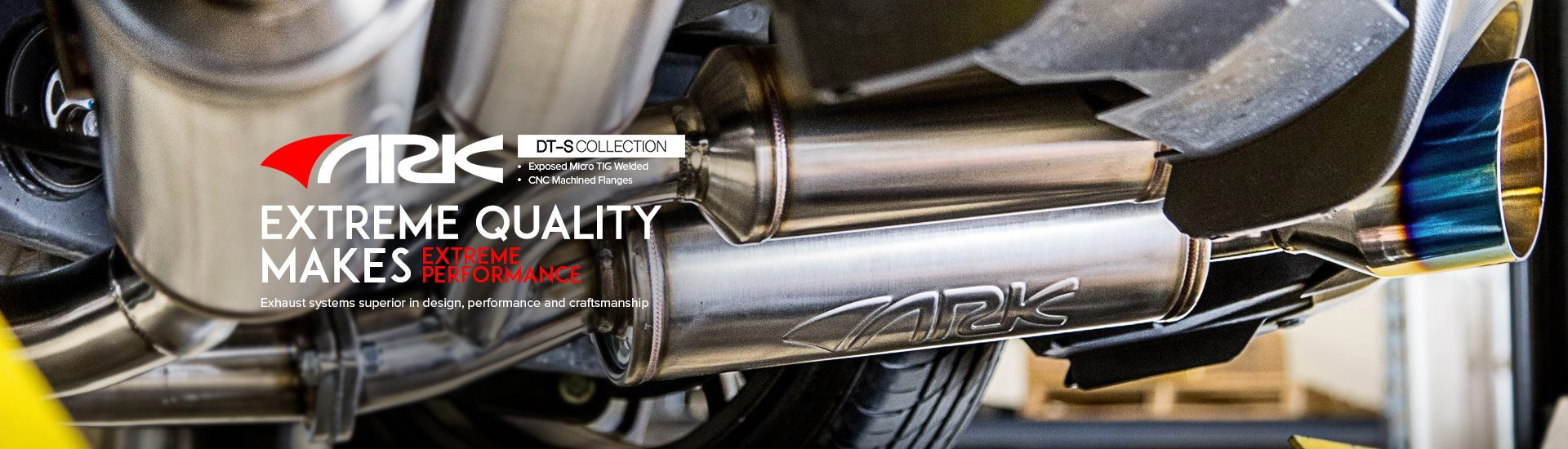 Performance exhaust systems mufflers headers cat back systems 4 9 solutioingenieria Choice Image