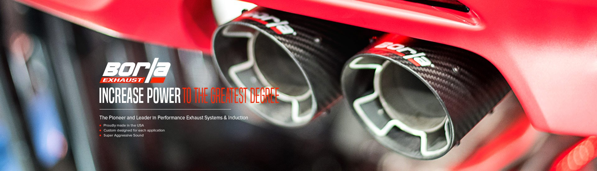 Performance Exhaust Systems Mufflers Headers Cat Back Systems