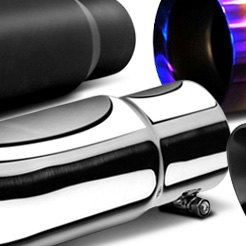 Gibson® Exhaust Tip