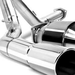 Performance Exhaust Systems >> Performance Exhaust Systems Mufflers Headers Cat Back Systems