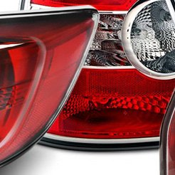 Replacement Tail Lights