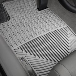 Weathertech Custom Floor Mats