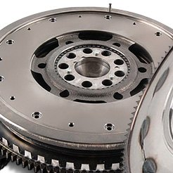 OEM Flywheel