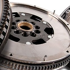 Replacement Flywheel