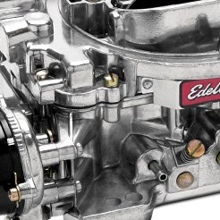 Performance Fuel System Parts   Tanks, Pumps, Injectors