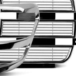 ... Replacement Headlight Door & Headlight Doors | Headlamp Bezels u2014 CARiD.com